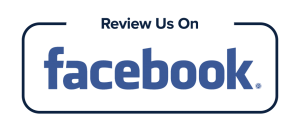 DD_Facebook Review