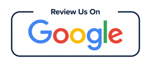 DD_Google Review